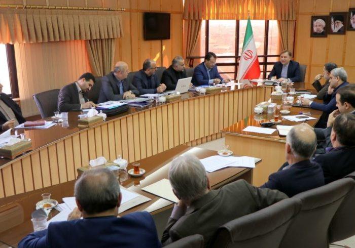 بدهی تامین اجتماعی گیلان به مراکز درمانی استان یک چهارم مطالبات میباشد