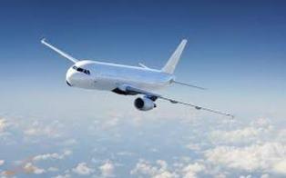 تعداد نشست و برخاست هواپیماها در فرودگاه مهرآباد به ۹۷ پرواز کاهش یافت