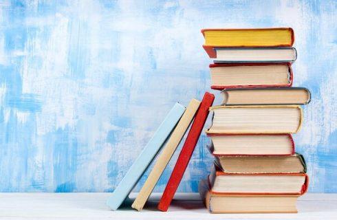 """پنج اثر از کتابخوانان کودک و نوجوان گیلانی به مرحله نیمه نهایی پویش کتابخوانی """"با کتاب در خانه"""" کشور راه یافت"""