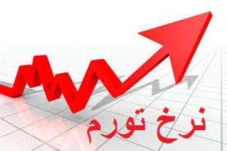 گیلان در بین ۳۱ استان دارای رتبه بیستوسوم نرخ تورم کشور است