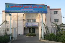 تامین اجتماعی لنگرود دارای بیشترین تعداد رانندگان بیمه شده پس از رشت در سطح استان است