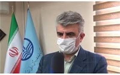 اجرای طرح ضربتی ماسک برای مهار کرونا در جای جای گیلان