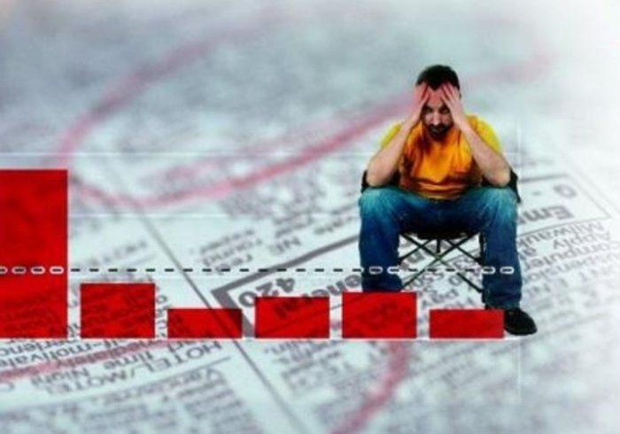 تأمین اجتماعی: حدود ۶۰ درصد متقاضیان بیمه بیکاری مستأجر هستند