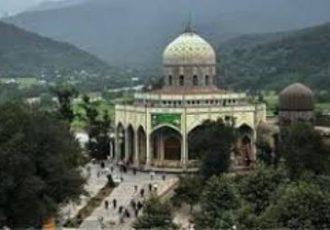 برگزاری مراسم دهه آخر صفر در ۱۸۰ بقعه متبرکه گیلان