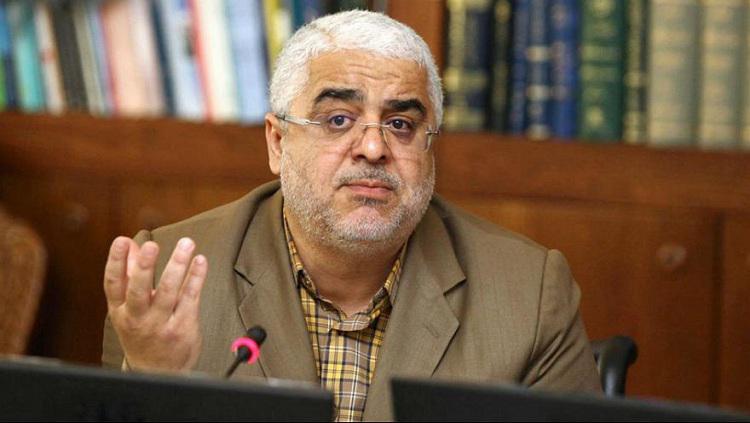 اگر احمدینژاد و رئیس دولت اصلاحات بیایند، صندوق برای رایگیری کم میآوریم