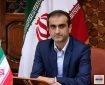 خدمات پرداخت آنلاین کرایه تاکسی در شهر رشت راهاندازی میشود