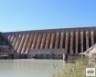 کاهش ۶۰ میلیون متر مکعبی ذخیره آب سد سفید رود