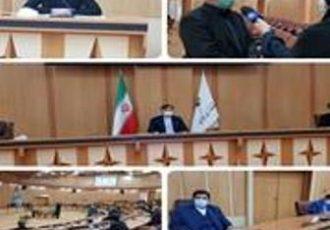 آغاز عملیات اجرایی ۷۰۰ واحد مسکونی در قالب طرح اقدام ملی در استان گیلان