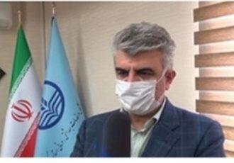 بیش از ۲۵۰۰۰ دوز واکسن آنفلوانزا در سطح استان گیلان توزیع شد