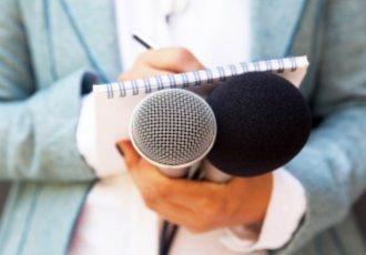 اصحاب رسانه استان گیلان میتوانند با مراجعه به بسیج رسانه از وام ۲۰۰ میلیون ریالی بهره ببرند
