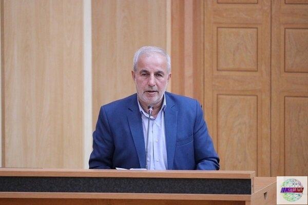 «جبار کوچکی نژاد» عضو هیئت تحقیق و تفحص دخانیات ایران شد