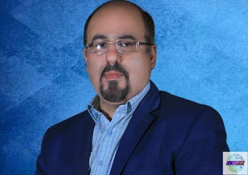 ارز دیجیتال و ویژن ها رقیب جدی دولت ها ورفیق دایمی صاحبان تکنولوژی