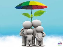 یک میلیون و سیصد هزار نفر از جمعیت گیلان تحت پوشش تامین اجتماعی استان قرار دارند